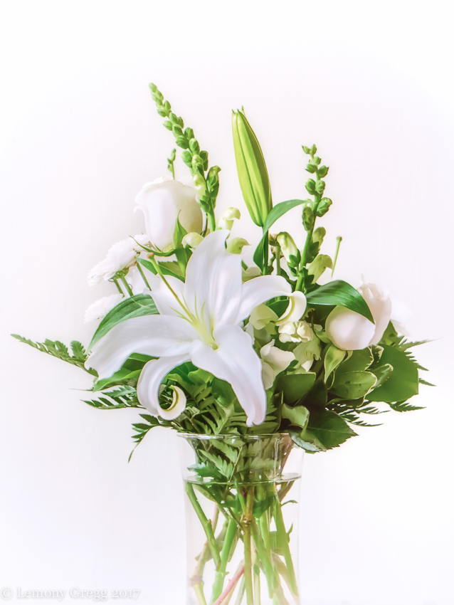 white-flowers-in-memory